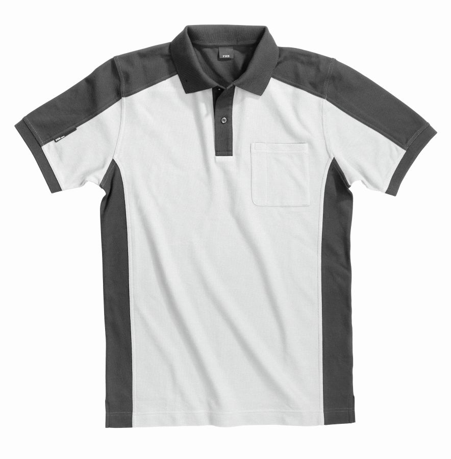 FHB KONRAD Polo-Shirt