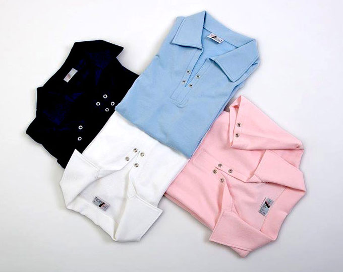 Polos / T-Shirts
